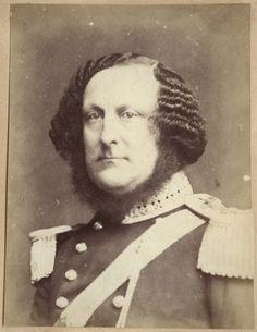 William Ward, 1st Earl of Dudley, John Watkins