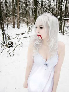 Penelope Menchaca Nude Photos