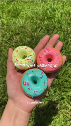 Satisfying Pictures, Oddly Satisfying Videos, Satisfying Things, Diy Craft Projects, Diy Crafts, Figet Toys, Slimy Slime, Slime Vids, Slime And Squishy
