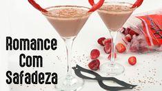 Bar Drinks, Alcoholic Drinks, Beverages, Cocktails, Bite Size Desserts, Alcohol Recipes, Bartender, Wines, Food And Drink