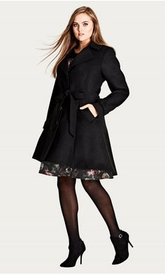 4125 best My Style images on Pinterest in 2018  fdb7ddf329d7