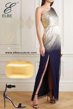 Day Dresses, Prom Dresses, Formal Dresses, Bardot Midi Dress, Party Looks, Lifestyle Blog, Latest Trends, Fashion Looks, Reiss