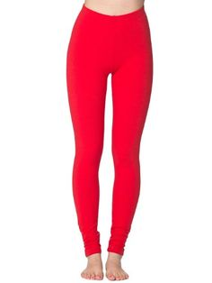 http://www.yearofstyle.com/american-apparel-winter-leggings/