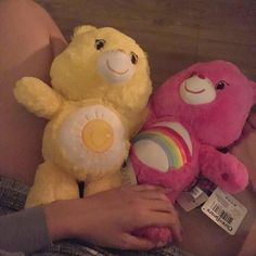 Read 🔎Nude🔎 from the story Imagens de Babygirl by Alice_Caliste (Cąmž) with reads. Aesthetic Images, Pink Aesthetic, Mode Pastel, Loli Kawaii, Cute Stuffed Animals, Care Bears, Mo S, Indie Kids, Plushies