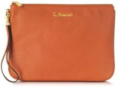 eJero : Lissa Pouch - The Essentials