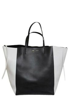 celine phantom cabas bag - in greige | My Style | Pinterest ...
