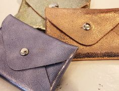 Bleu Tango, la marque qui donne des couleurs à l'hiver – Happy new green
