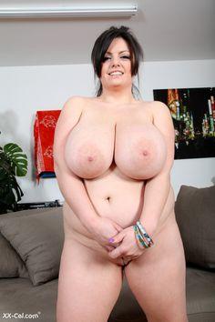 Bbw arianna sinn big tits