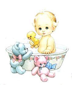 Ruth Morehead Baby Book-07.