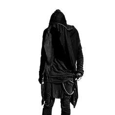3blacklines clothing