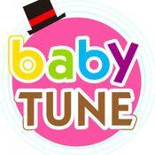 BabyTune Icon