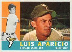 86 Best 1960 Topps Baseball Cards Images In 2018 Baseball