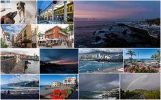 Puerto de la Cruzin ekat kaksi viikkoa http://www.matkablogi.fi/2014/11/puerto-de-la-cruzin-ekat-kaksi-viikkoa/