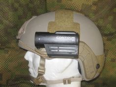 FAST HELMET contour HD video cam Fast Helmet, Hd Video, Helmets, Baby, Hard Hats, Hd Movies, Baby Humor, Infant