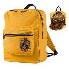Hufflepuff™ Backpack