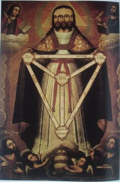embodyilluminati:  Man must learn to think with the eternal mind, to feel with the eternal heart, and to become one in the service of the eternal work, Only in these things does he find his completion. - Manly P. Hall