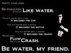 bruce lee quotes 25