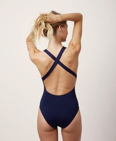 6e052a25ac5 99 Best Swim images in 2019 | Swimsuits, Bathing Suits, One Piece ...