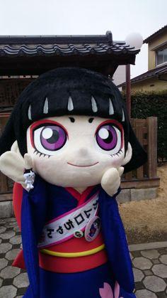 かわゆすー! RT @t_daisuke8231: @nyappage ニャジさん、3/1(土)に おかっぱ仲間の カムロちゃん に会ってきた!・・・なななんと、この後、カムロちゃん「恋チュン」踊ったよ\(^^)/ ... いつの日か pic.twitter.com/ZzByrGlrTl