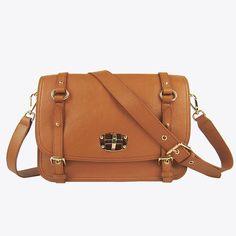 c89783918a28 Miu Miu Crossbody Bag 0185 Chestnut