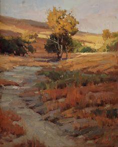John Poon Paintings | available paintings studies painting archives galleries…