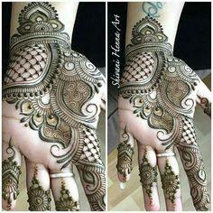 Coloring Mehndi Design Luxury Pin by Omniheena On Simple Heena Arabian Mehndi Design, Palm Mehndi Design, Simple Arabic Mehndi Designs, Henna Art Designs, Mehndi Designs For Beginners, Mehndi Designs 2018, Stylish Mehndi Designs, Mehndi Designs For Fingers, Wedding Mehndi Designs