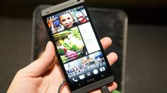 Eagerly waiting for the HTC One to show up in stores? If so, weve got good news for you.