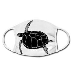 Geschenke Shop   Schildkröte - Gesichtsmaske Shops, Mugs, Tableware, Facial Masks, Tents, Dinnerware, Tumblers, Tablewares, Retail