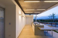 Galeria de FMG Monte Alegre / Urbem Arquitetura - 8