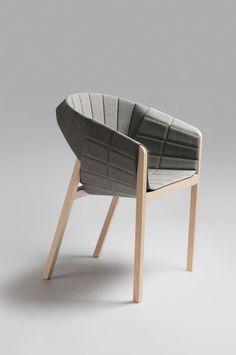 Wogg 42 by Jörg Boner | Prototypes
