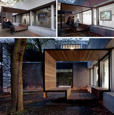 1000 Images About Exterior Of The House On Pinterest