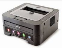 Brother HL 2240D Driver Download | Brothers Driver