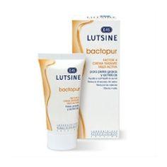 395723 Lutsine Bactopur F-4 - 30 ml.