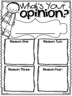 Opinion Writing Graphic Organizer- Sandwich.pdf