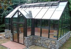 Greenhouse Farming is the process of cultivating crops and vegetable. If you have a greenhouse or are considering setting up one, then we'll share what greenhouse plants grows best inside. Greenhouse Heaters, Polycarbonate Greenhouse, Best Greenhouse, Greenhouse Growing, Greenhouse Plans, Greenhouse Gardening, Greenhouse Wedding, Pallet Greenhouse, Large Greenhouse