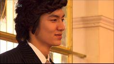 Geum Jan Di, Koo Hye Sun, Kim Hyun, 3 Boys, Boys Over Flowers, Lee Min Ho, Minho, Kdrama, Korean