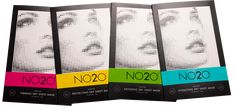 Effective, Innovative and Instant Results innovative, dry to the touch sheet mask, is a range of 4 dry. Tighter Skin, Lace Mask, Skincare Blog, Alpha Hydroxy Acid, Hydrating Mask, Sheet Mask, Skin Brightening, Smooth Skin, Active Ingredient