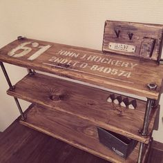 部屋の写真を共有するソーシャルサービス「RoomClip」。読者からの投稿型で、いろいろな家づくりのアイデアが […]