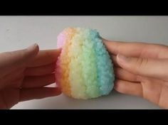 MOST SATISFYING + CRUNCHY SLIME VIDEO COMPILATION // STRESS RELIEF - http://LIFEWAYSVILLAGE.COM/stress-relief/most-satisfying-crunchy-slime-video-compilation-stress-relief/