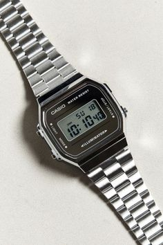 7a93c5e3a773 7 Top Casio vintage watch images in 2019