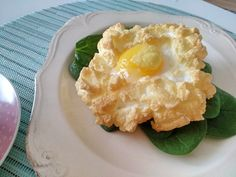 Eggs, Keto, Snacks, Breakfast, Ethnic Recipes, Fitness, Archive, Morning Coffee, Appetizers