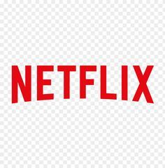Netflix Logo Png Red Color Png Image With Transparent Background Png Free Png Images 2021