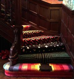 Moquettes cossaises moquettes de laine motif cossais - Maxi moquette ...