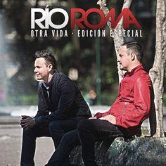 rio-roma-otra-vida-edicion-especial-flowactivo