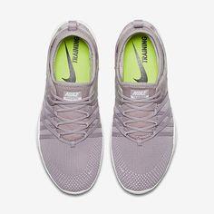 online retailer bf748 d6785 Calzado de entrenamiento para mujer Nike Free TR7