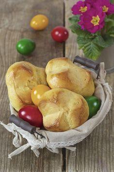 Pretzel Bites, Sweet, Desserts, Kuchen, Brot, Easter Activities, Chef Recipes, Food And Drinks, Postres