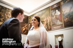 Wedding photography from Justin and Olivia's wedding at The RSA in London, April 2013  http://documentary-wedding.com