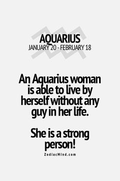 Aquarius ❤️ Yeah well, patience is a virtue I'm occupying my time with numerous distractions while waiting on my better half)