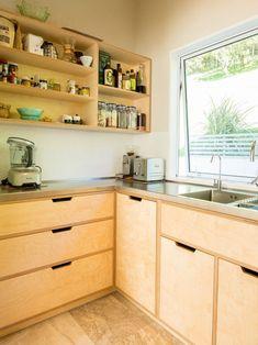 Home Decor Kitchen, Diy Kitchen, Kitchen Furniture, Home Kitchens, Furniture Stores, Furniture Nyc, Furniture Outlet, Cheap Furniture, Modern Furniture