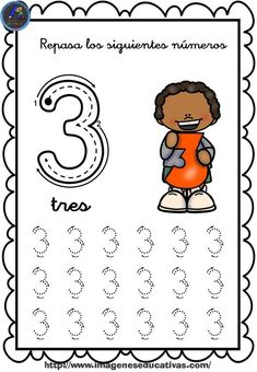 1 to 30 Numbers Line Study - Preschool Children Akctivitiys Numbers Preschool, Preschool Worksheets, Toddler Activities, Preschool Activities, Line Study, Step Kids, Math For Kids, Number Sense, Kindergarten Math
